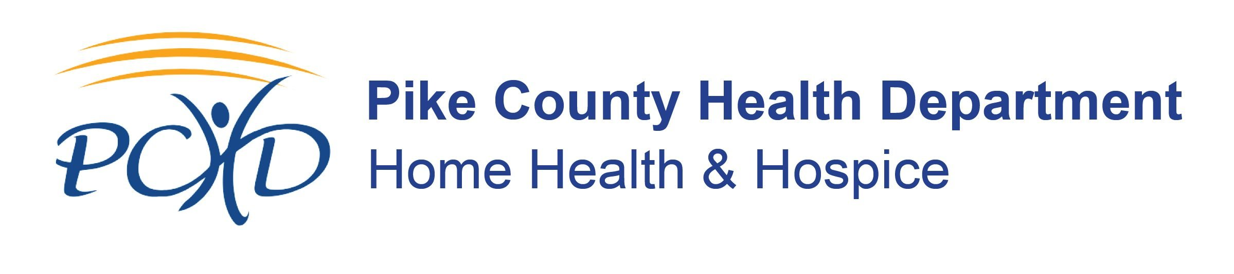 Pike County Health Department Home Health & Hospice