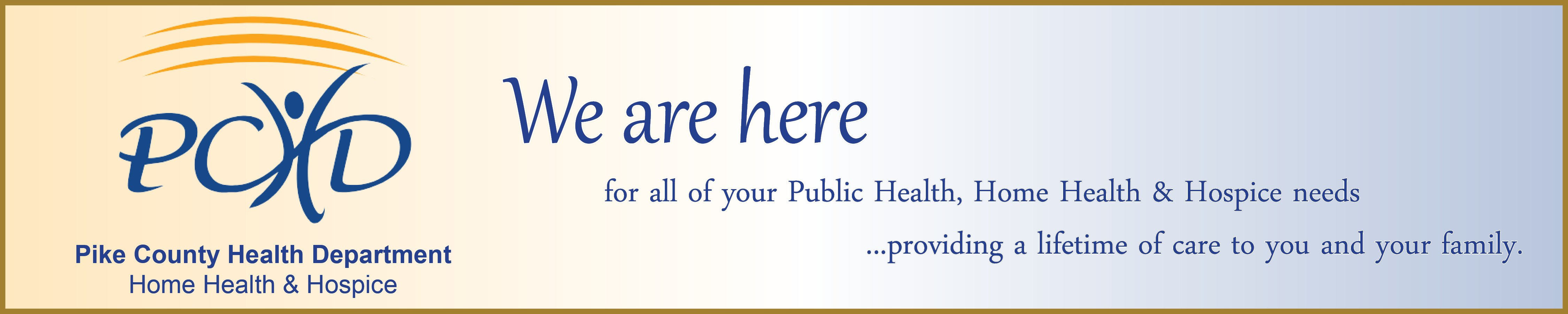 Birth Death Certificates Pike County Health Department Home