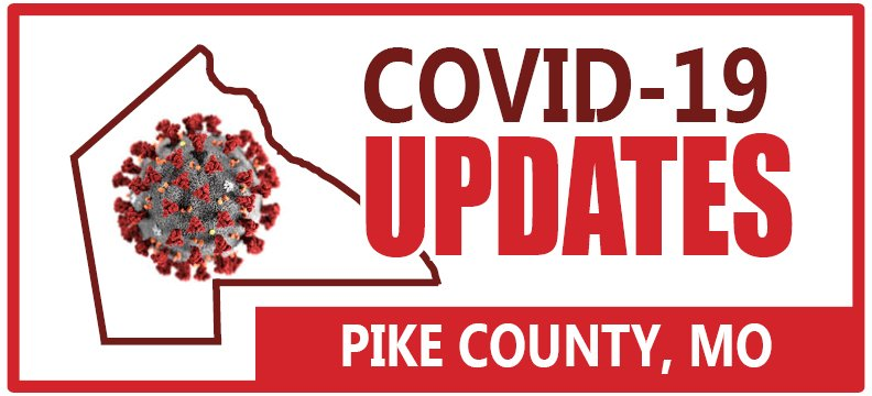 Second Confirmed Case of COVID-19 in Pike County
