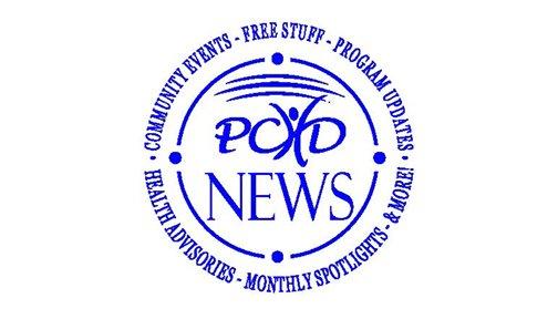 Q2 PCHD NEWS