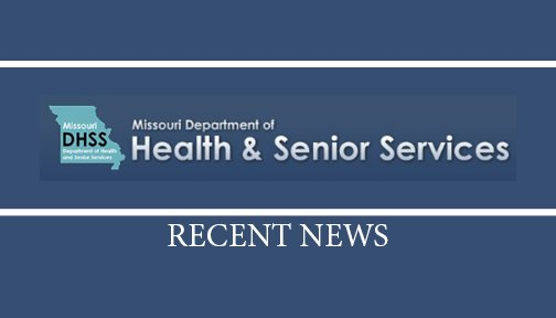MODHSS | Community COVID-19 sampling events to be conducted throughout Missouri