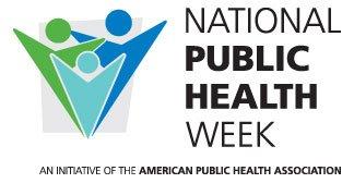 Public Health Week 2020