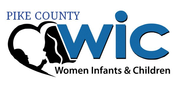 WIC Being Held Remotely