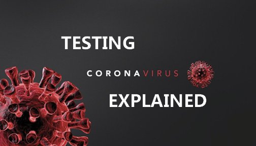 COVID-19 Testing: PCR, Antigen, and Antibody Tests Explained