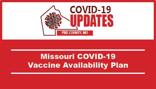 LOCAL HEALTH DEPARTMENTS TEAM UP WITH NATIONAL GUARD TO DISTRIBUTE MASS COVID-19 VACCINES