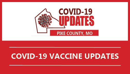 3/2/2021 COVID-19 Vaccine Clinic Scheduled