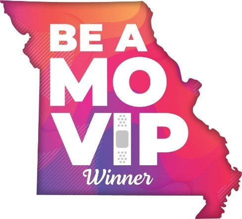 Missouri's Vaccine Incentive Program promotes MO ABLE as an option for Missourians with disabilities